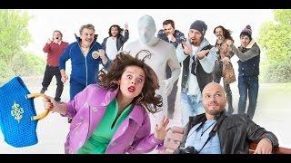 30 свиданий 2015 Трейлер  HD трейлер фильмов смотреть онлайн