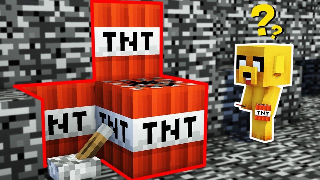 youtubers-vs-tnt-aqu-no-hay-quien-sobreviva-reto-de-no-editar