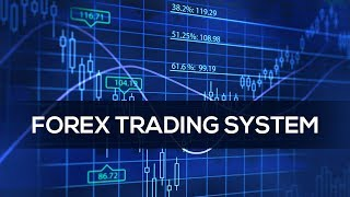 Best Scalping Forex Strategy 2017 JULY 21 Review- best forex trading system