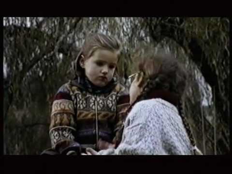 Ponette (1996) bande annonce