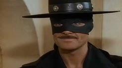 El Zorro 1990 S4Ep08   Symbol of Hope   DVDRip + Webrip   Latino by optimusprime
