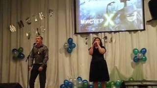 Евгений Терещенко из минска