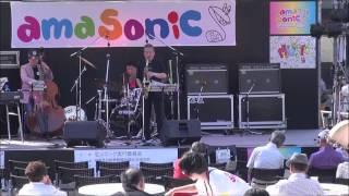 「尼崎にグレードの高い音楽を!」 そんな気持ちが形になりました お客...