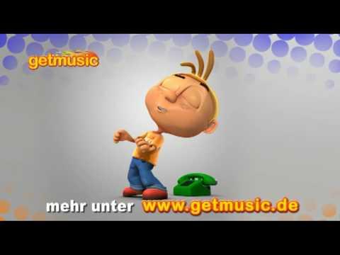 Der Kleine Nils - Honigbiene - YouTube