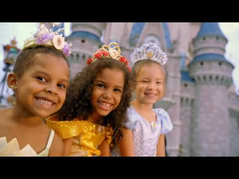 NEW Exploring Walt Disney World 2016   2017 Vacation Planing DVD HD Movie Film   Magic Kingdom WDW