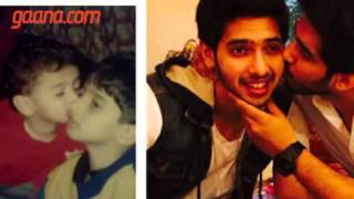 Musical Journey of Armaan & Amaal Malik
