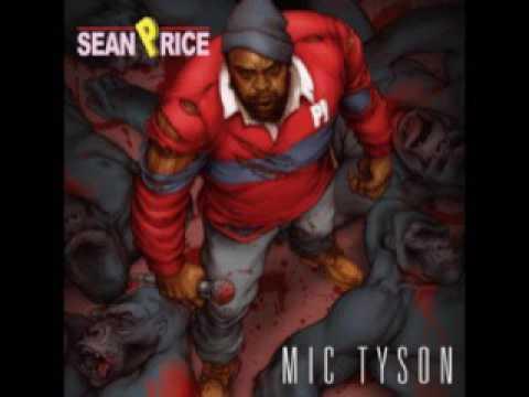 Sean Price - Mic Tyson - FULL ALBUM mp3