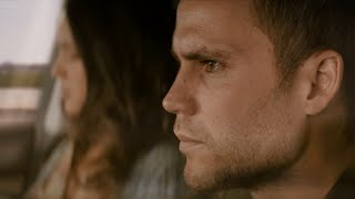 True Detective - Paul Woodrugh - I'm just trying to be a good man (HD) streaming