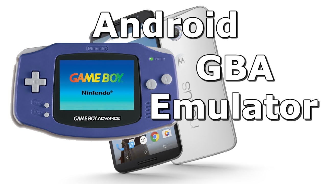 my boy gba emulator full version download