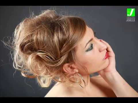 New Style Parrucchieri - Collezione