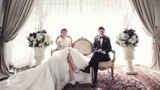 Beautiful In White - Westlife ( Beautiful Wedding Song )