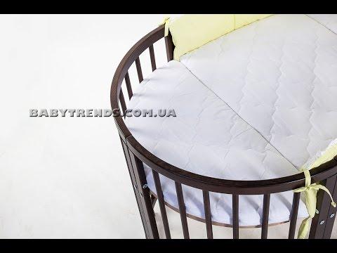 Matras Stokke Sleepi : Купить stokke sleepi mini hazy grey в кредит в Алматы u kaspi Магазин