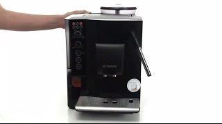 Кофемашина Bosch TES 50129 RW(, 2014-10-19T18:14:40.000Z)