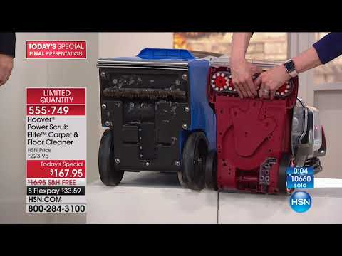 HSN | Labor Day Grilling featuring Blackstone Griddle 08.27.