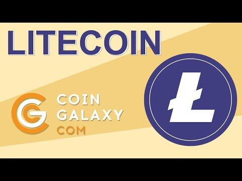 Интересные факты про монету Litecoin. Плюсы и минусы криптовалюты LTC.