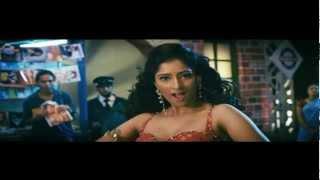 Garam Cha - Damadol (2013) (Bengali)
