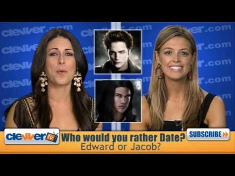 Edward Cullen vs Jacob Black - Difference and Comparison   Diffen