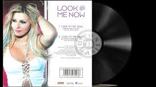 Jessy - Look At Me Now (DJ Philip Remix)