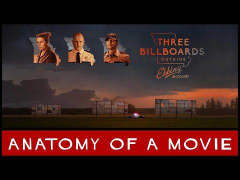 three billboards outside ebbing missouri (2017) full movie free download