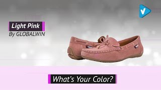 GLOBALWIN Women's Loafer Shoes | Loafers & Slip-Ons 2019 Style Collection