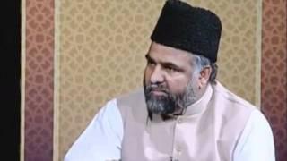 """Kuptimi i vërtetë i hadithit """"Nuk ka profet pas meje"""" - Islam Ahmadiyya"""