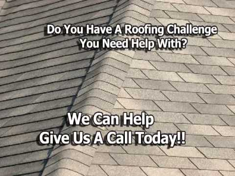 Roofing Contractor Boise Idaho - Give Us A Call For A Roofer In Boise Idaho