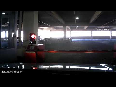 Car Rental In Las Vegas Airport - Alamo