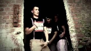 FAVORITE feat 257ers - Ne Pille