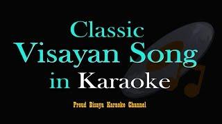 DOLOR - Bisaya Karaoke Song