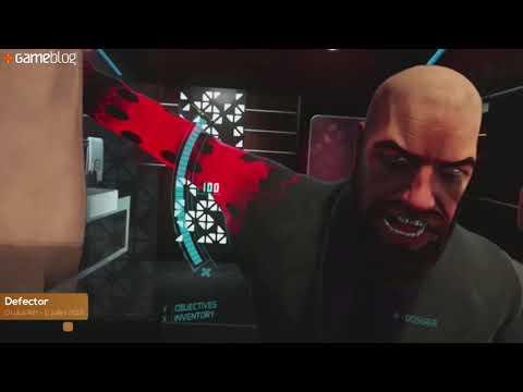 VR Le Futur 58 : HTC Vive Cosmos, DLC de Moss, Spider-Man, Valve Index + toute l'actu de la semaine