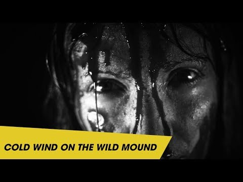 Cold Wind On The Wild Mound - Chapter 3: The Terrible Scream In The Night | AndyHouse
