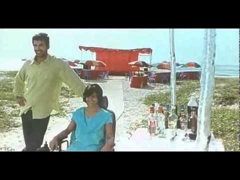 Aashayein 2010   Hindi Movie  PART 11