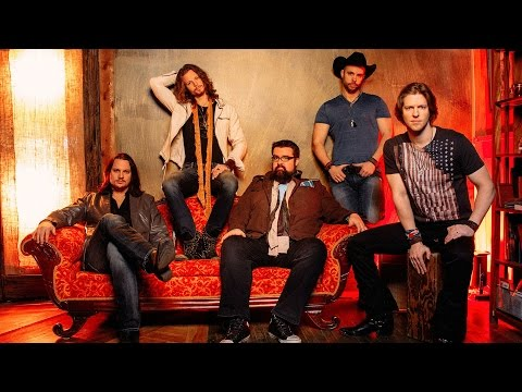 Friends In Low Places | Home Free | Lyrics