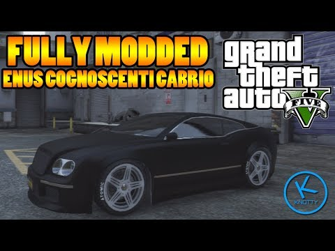 CASINO CAR (SC1), DISCOUNTS + MORE - GTA 5 WEEKLY UPDATE from YouTube · Duration:  3 minutes 22 seconds