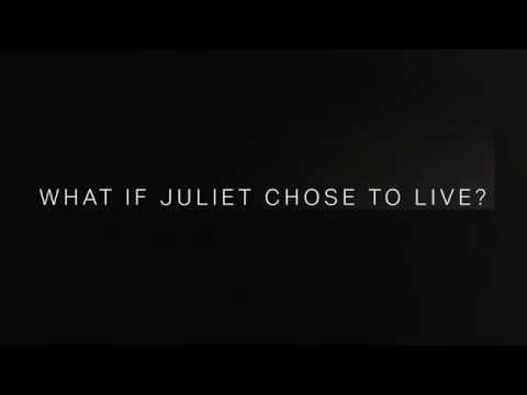 Radio & Juliet presented by West Australian Ballet