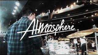 Quot Ndc Worship Datanglah Dan Bertahta Great Is Our God Quot By Atmosphere Praise Amp Worship Team
