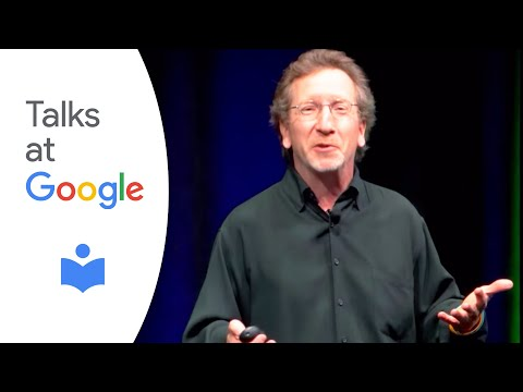 "David Davis: ""Waterman: The Life and Times of Duke Kahanamoku"" 
