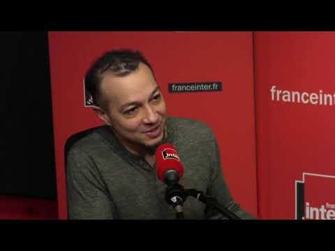 """Grégoire Hellot : """"2018, Année Record Des Ventes De Manga En France"""""""