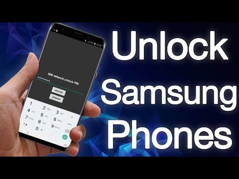 how-to-unlock-galaxy-s9/s9-plus-any-carrier-worldwide---get-samsung-unlock-pin-&-puk-code