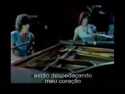 Alessi Brothers Sad Songs ( tradução )