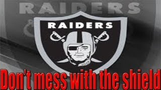 Don't Play With Fear Madden 13 Ranked Gm ft. Oakland Raiders