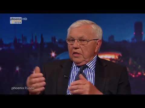 All Chemical Attacks in Syria Under False Flag - German TV Eng Sub