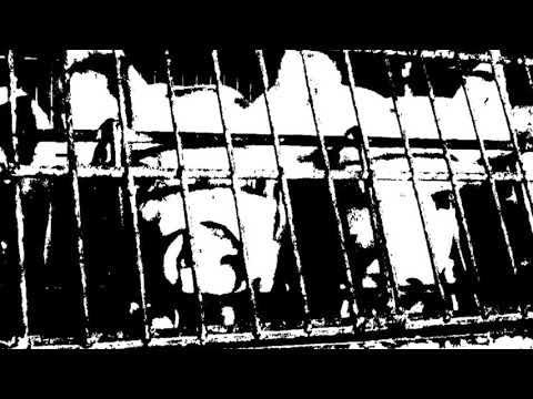 Abattoirblues - Abattoir Blues (full Ep)