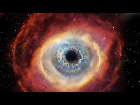 [Musical design] Sirius Beat - The Cosmos