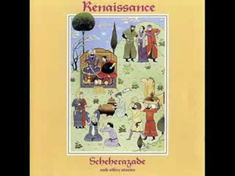 Renaissance - Trip to the fair