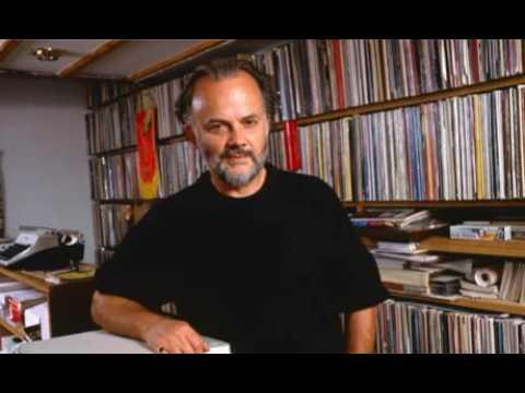 The John Peel Show 7th January 1998