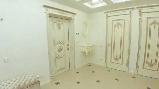 Продажа Екатеринбург - Элитная квартира 136 кв.м. в Центре города с шикарным дизайнерским ремонтом!!<
