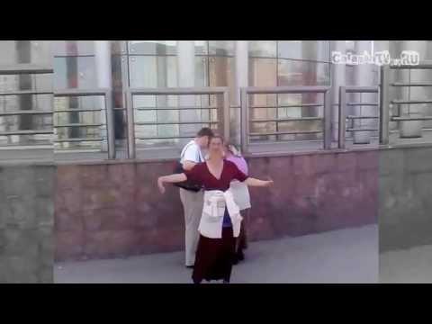 Фото и видео голых знаменитостей!