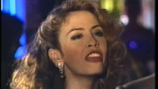 Вдова Бланко | La Viuda de Blanco 1996 Серия 35