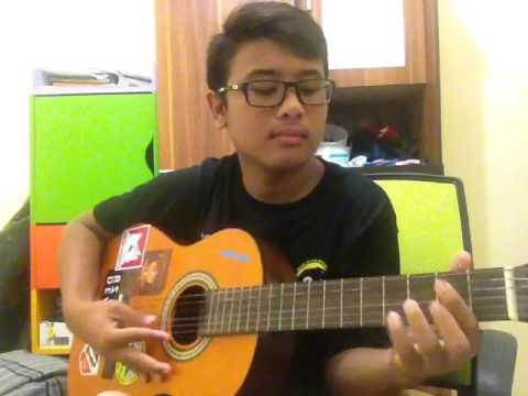 K3S Oya - Accoustic cover (no vocal)